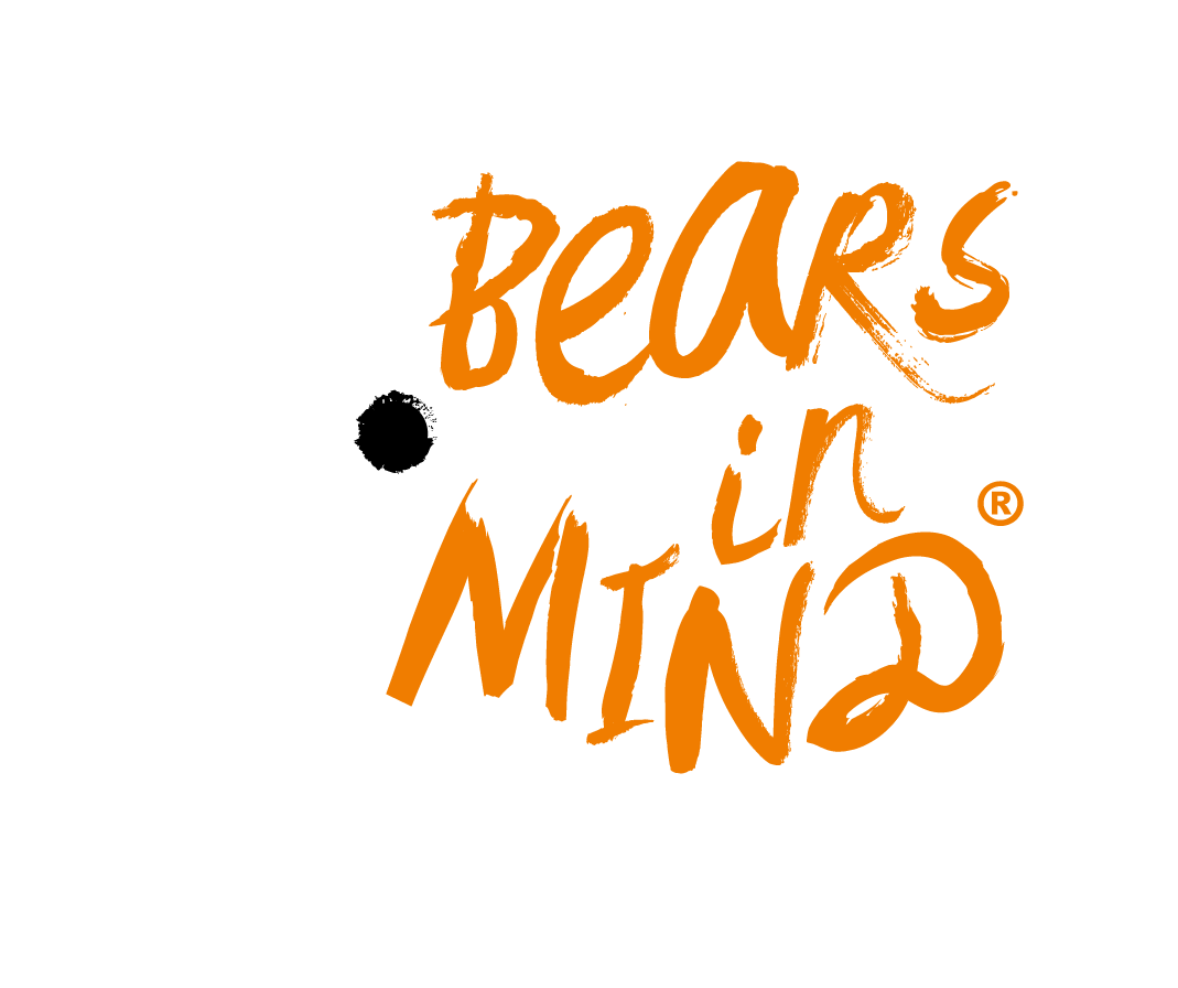 Webshop Bears in mind